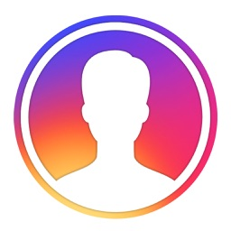 IGProfile: Zoom Profile Pictures For Instagram