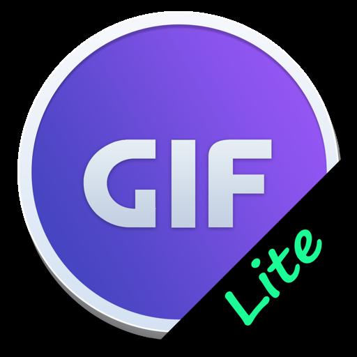 iGif Creator Lite