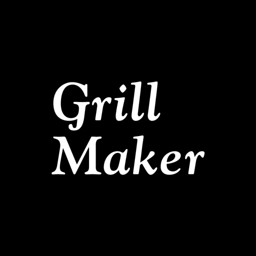 Grill Maker Chester