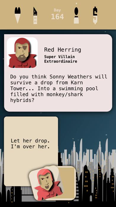 Captn Salmon screenshot 7