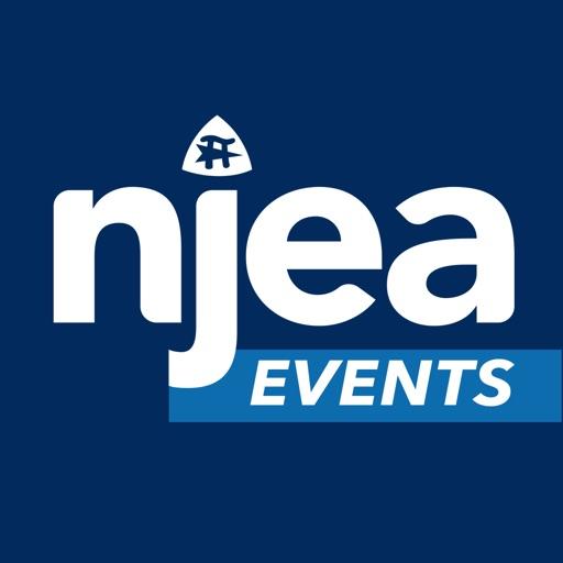 NJEA Events