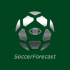 SoccerForecast