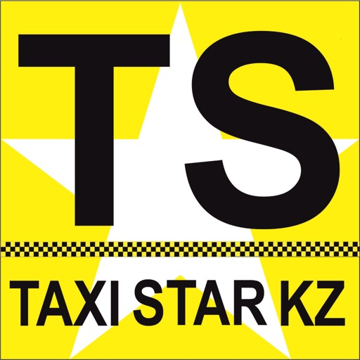 TAXI STAR KZ