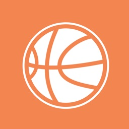 HOOP i for Basketball Scores