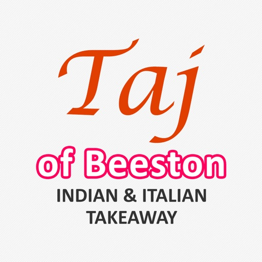Taj of Beeston