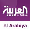 Al Arabiya for iPad / العربية