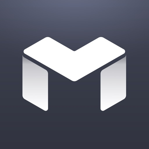 MYNT - Smart Tracker & Finder