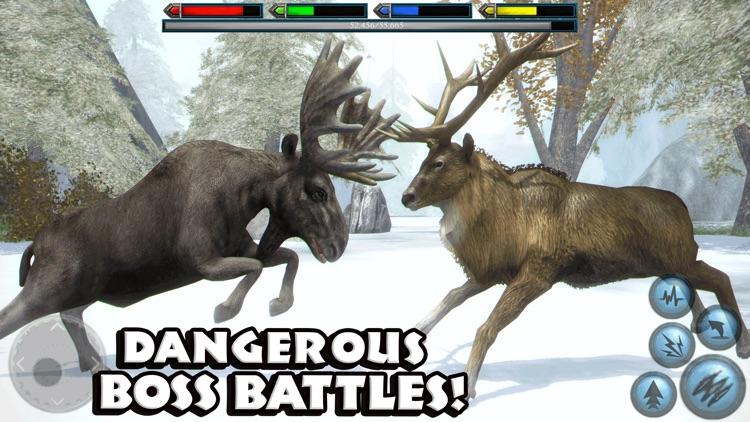 Ultimate Arctic Simulator screenshot-3