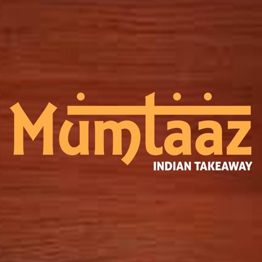 Mumtaaz Whitefield