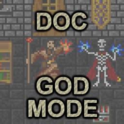 DoC - God Mode Edition