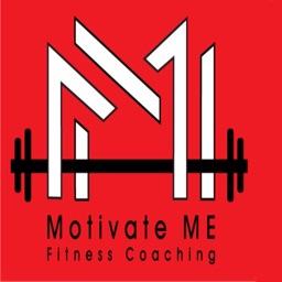 MM Fitness Coaching