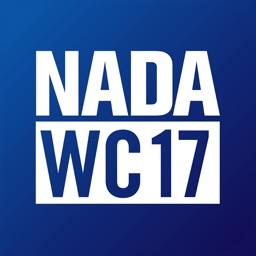2017 NADA Washington Conference