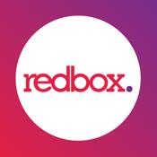 Redbox Rent Watch Play app review
