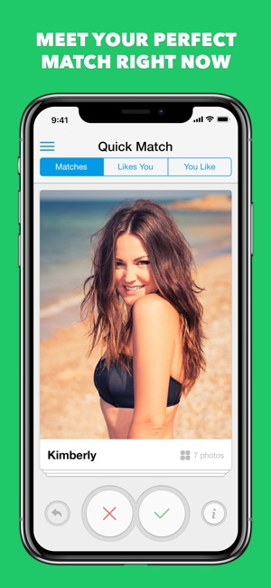 match & flirt with singles in mount marion Eharmony is more than online dating meet singles prescreened for compatibility instead of just browsing personals review your matches for free now.