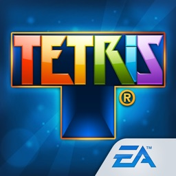 TETRIS® Premium for iPad