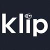 Klip Magazine