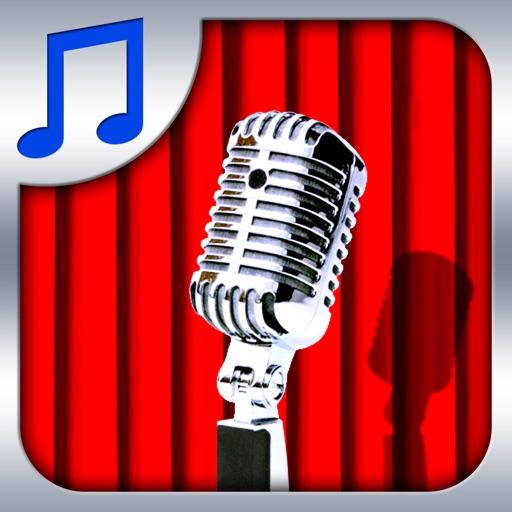 CenterStage: Custom Soundboard