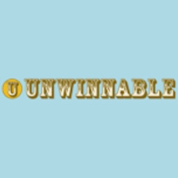 Unwinnable Weekly