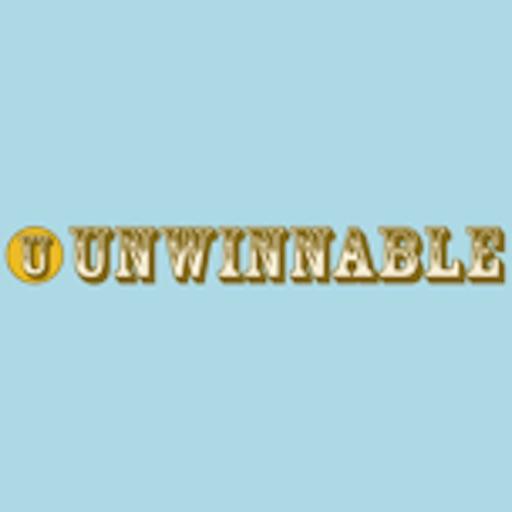 Unwinnable Weekly