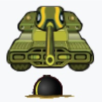 Codes for Bombard Tank Hack