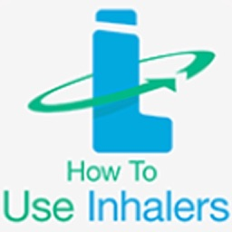 How To Use Inhaler