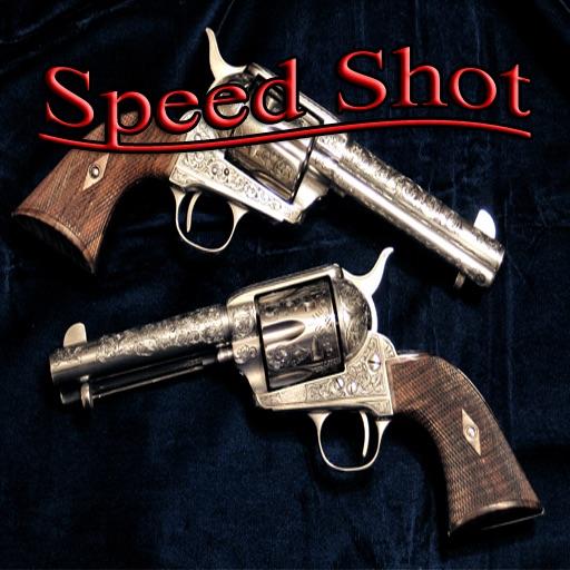 iSpeed Shot