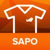 SAPO Desporto