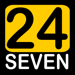 24Seven - Taxi
