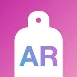 AR Paint Pro