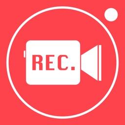 Rec. Screen Recorder