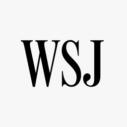 The Wall Street Journal Apple Watch App