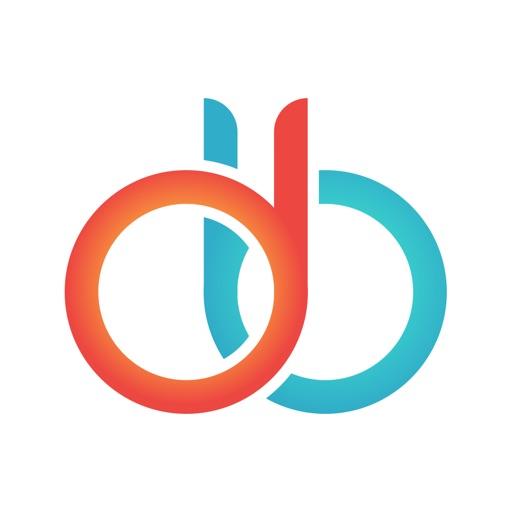 DuoBeat