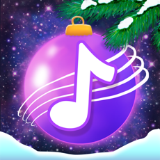Activities of Find the Melody HD