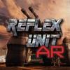 リフレックスユニットAR - iPadアプリ