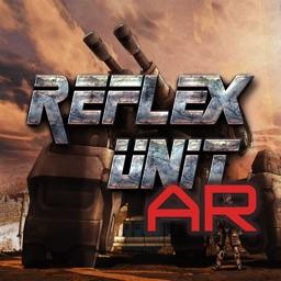 Reflex Unit AR