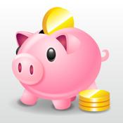 Cashflow app review