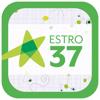ESTRO 37