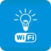 Wifi SmartSwitch