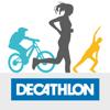 Decathlon Coach Course Pilates
