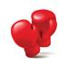 拳击教学-拳击训练自学教程