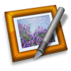 ImageFramer - Apparent Software Inc.