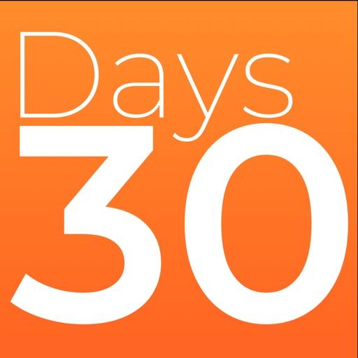 Lose Weight in 30 Days Diet