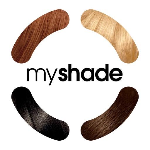 MyShade