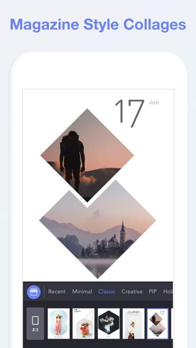 Photo Play-Photo Expert screenshot