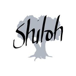 Shiloh Messianic Congregation