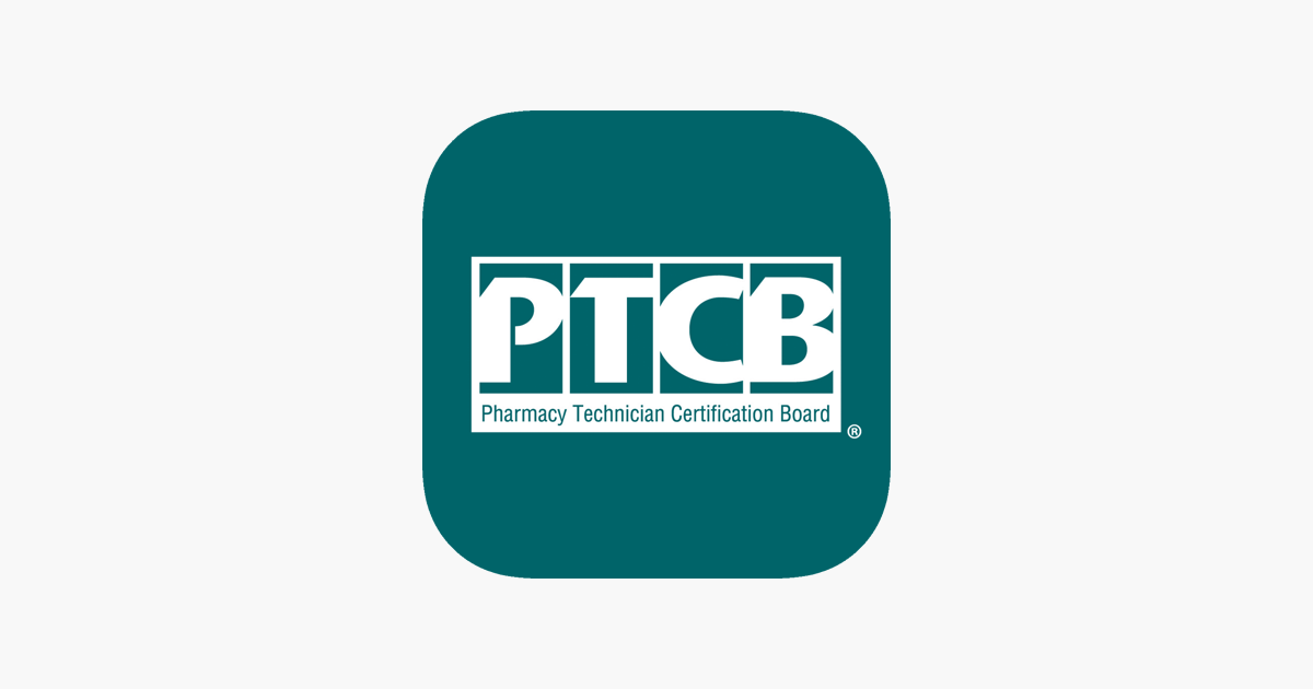 Ptcb Calculations Questions On The App Store