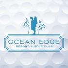 Ocean Edge Resort & Golf Club icon