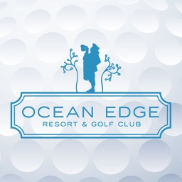 Ocean Edge Resort & Golf Club