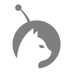 Ícone do app Luna Display
