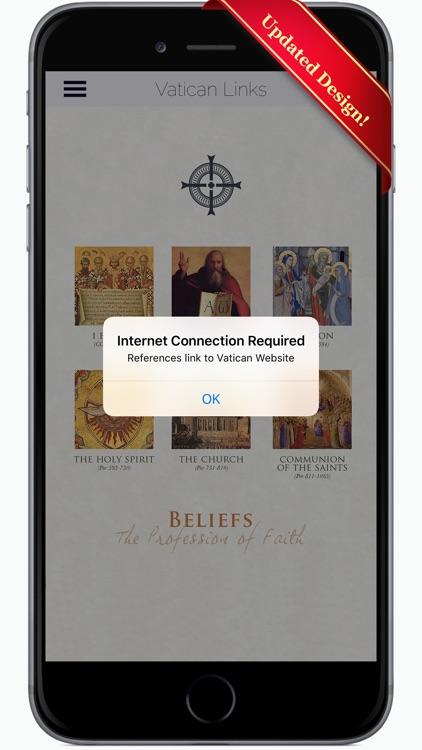CCCSeries3 screenshot-7